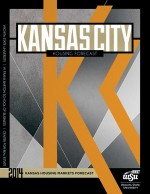 2014 Kansas City Housing Market Forecast