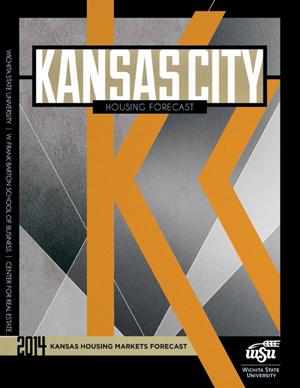 2014-Kansas-Cover