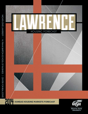 2014-Lawrence-Cover