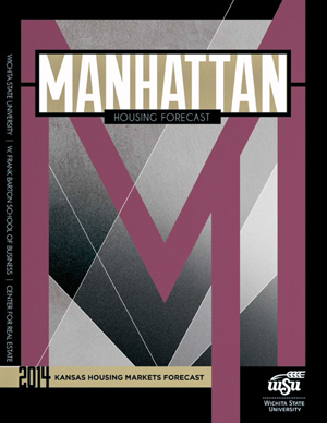 2014-Manhattan-Cover