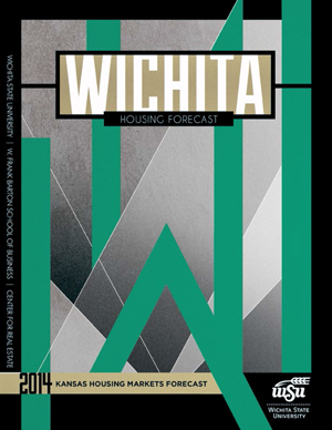 2014-Wichita-Cover