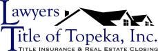 Lawyers Title Final Logo