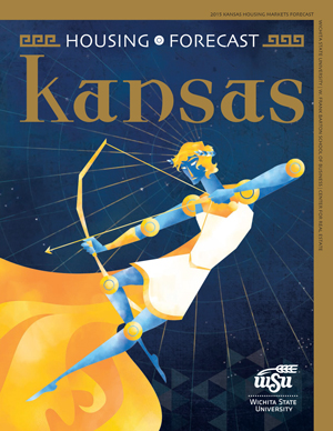 Kansas-2015-book-300_old