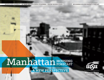 2016 Manhattan Housing Market Forecast Publication