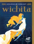Wichita_2015_cover_300