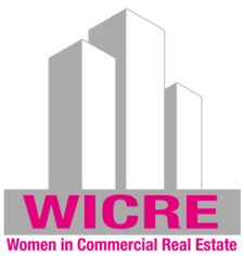 Women in Commercial Real Estate (WICRE) Book Club