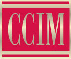 CCIM Event - Commercial Insurance Update with IMA