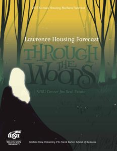 lawrence-housing-forecast_pages-web_page_01