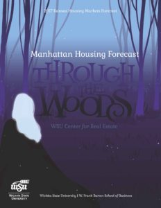 manhattan-housing-forecast_pages-web_page_01