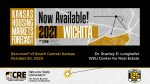 Video: Realtors of South Central Kansas Presentation