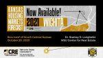 Video: Realtors of South Central Kansas Presentation