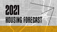 Kansas Housing Markets Forecast Series