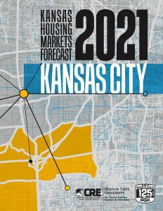 2021 Kansas City Housing Forecast