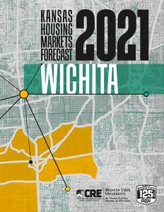 2021 Wichita Housing Forecast