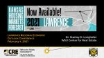 Lawrence Economic Outlook Conference Presentation