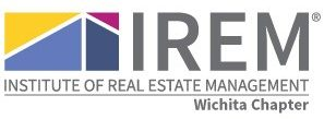 "Wichita IREM Chapter Leadership Development Series - Self Leadership: ""Firing Back"""
