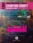 2022 Crawford County Housing Outlook