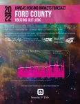 2022 Ford County Housing Outlook