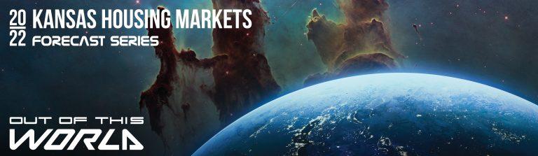 2022 Forecast Banner
