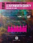 2022 Leavenworth County Housing Outlook