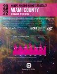 2022 Miami County Housing Outlook