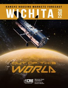 2022 Wichita Housing Forecast