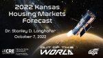 2022 Kansas Housing Markets Forecast Presentation
